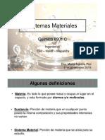 Sistemas Materiales i
