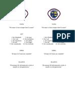 93534407-AVENTUREROS-ESPECIALIDADES.doc
