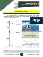 Curso FT 2015 - Extensivo Semana 04 (09 02).pdf