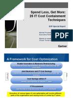 Provaznak_na Web_cacio Cost Management