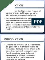teorasdeltrabajodeparto-130721124719-phpapp02