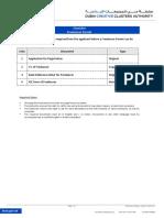 CA-RL-CL-06 Freelancer Permit.pdf