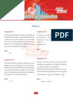 Física y Química_uni 2016 II