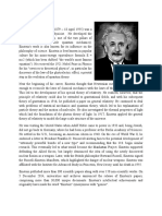 ALBERT EINSTEIN - BIOGRAPHY.docx