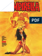 Vampirella-021-1972