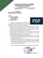 Pengaktifan Nomor RekeningSTF-GBPNS.pdf