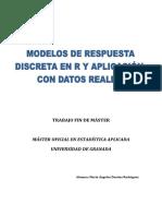 Modelos de respuesta multinomial con R. Aplicación para el estudio de la depresión en pacientes con discapacidad.pdf
