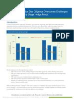 DueDiligenceEarlyStageHedgeFunds.pdf