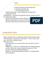 Chapter2-system model.ppt
