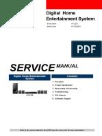 Samsung HT-D350 .pdf