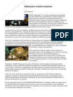 date-57bfef38b51274.60083949.pdf