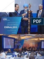 KPMG India Energy Conclave Recap 2013