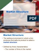 market types.ppt