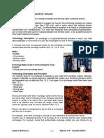 arsenic-12.pdf