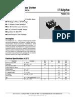 datasheet PS094.pdf