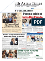 Vol 9 Issue 18 - August 27- Sep 2, 2016