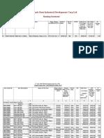 7. Basic Data Multi Media Projector (530) 04-06-2015
