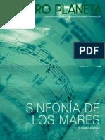 EL MEDIO MARINO UNEP.pdf