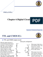 Integrated Circuits Chapter6-6