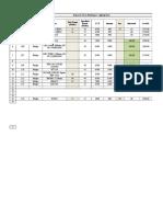 New Building Lighting Data-rev 1.1