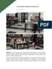 Rapat Konsolidasi Karang Taruna Kota Sibolga