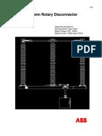 Instruction Manual EDB245-420 1