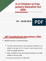 RTE PPT1.pdf