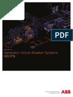 Hecps s 1hc0015509aa en Web