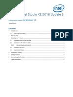 Install Guide en US