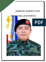 POLICE-SENIOR-INSPECTOR.doc