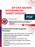 3b.-Konsep-dan-Asuhan-Keperawatan-Gawat-Darurat1.pptx