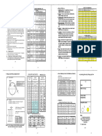 Pipe Fitter Hand Book-2.pdf