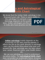 Astrology-and-Astrologica-3978595.ppsx