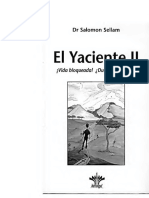 El yaciente II-Salomon Sellam.pdf