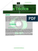 Fundamentos de tactica.pdf