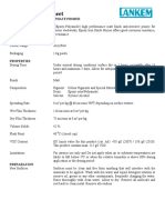 TDS_Epoxy_Zinc_Phosphate_Primer.pdf