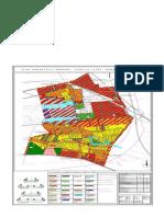 Plan Urbanistic PUZ Tunari