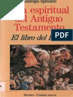Spreafico Ambrogio - Guia Espiritual Del Antiguo Testamento - El Libro Del Exodo.pdf