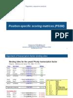 01.4.PSSM_theory.pdf
