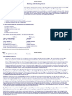 Binding and Binding Times.pdf
