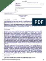 (Sec.12 RH Law) Imbong v. Ochoa.pdf