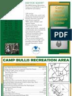 1-Camp%20Bullis%20Brochure%20Feb%201%2007