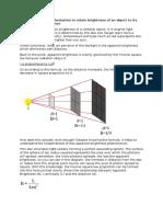 Physics 2nd Info