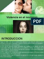 QUIEREME SIN VIOLENCIA  EXPOSICION.pptx