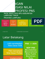 documentslide.com_rancangan-aktualisasi-nilai-dasar-profesi-pnspptx.pptx