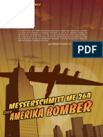 Der Amerika Bomber