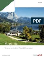 tourism-2013.pdf