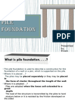 pilefoundation-140328101823-phpapp01
