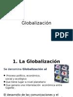 globalizacion 4 b y d.ppt