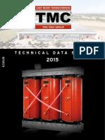 ST0115-low-singlepages.pdf